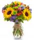 Floreria En Fort Worth Entrega De Flores Fort Worth