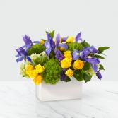 Summer flowers FTD