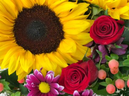 Summer Mix Florist Pick of the Week