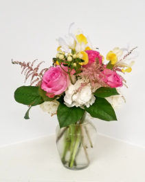 Summer Sweetie Bouquet
