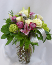 SUMMERS EXPRESSIONS:  MOTHER'S DAY ROSES, FLOWERS ROSES, FLOWERS, GIFTS, TEDDY BEARS and or CHOCOLATES