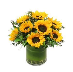Sunny Flowers  Everyday in Granada Hills, CA | GRANADA HILLS FLOWERS