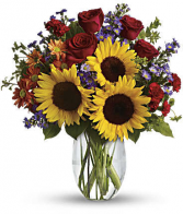 Sunflower Shoppe Delivery