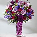 FTD Spring Garden Bouquet