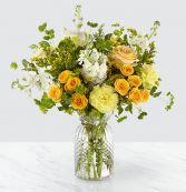Sunny Days™ Bouquet by FTD