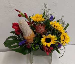 Sunset Celebration Weekly Special in Prescott, AZ   PRESCOTT FLOWER SHOP