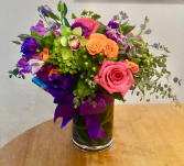 The Laguna Flower Arrangement