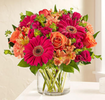 Sunset Passion™ Arrangement