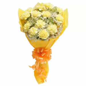 Sunshine and smile Bouquet  in Sunrise, FL | FLORIST24HRS.COM