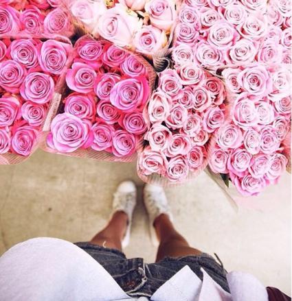 The Florist's Choice  Custom Arrangement
