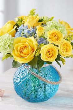 SUNSHINE BOUQUET   in Lexington, KY | FLOWERS BY ANGIE