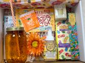 Sunshine Gift Box gift boxes