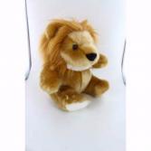 Super Soft Golden Lion