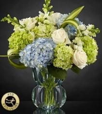 Superior Sights Bouquet