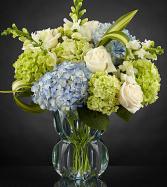 Superior Sights Luxury Bouquet LX151