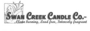 Swan Creek Candle Co.  in Madisonville, TX | HEART TO HEART