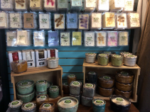 Swan Creek Candle Melts & Candles