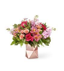 Sweet Admire Bouquet