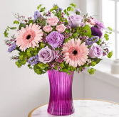Sweet Affection™ Arrangement
