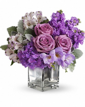 Sweet As Sugar By Teleflora Arrangement