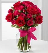Sweet as sugar Roses