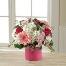 Sweet Beginnings™ Bouquet