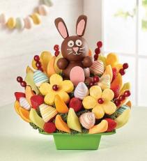 Sweet Bunny™