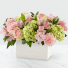 Sweet Charm Bouquet 19-S6s