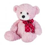 Sweet Cotton Bear