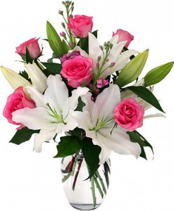 Sweet Delight Arrangement in Mississauga, ON | ERIN MILLS FLORIST & GIFTS