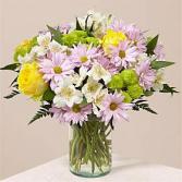 Sweet Delight Bouquet