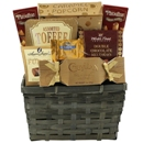 Sweet Delight Gift Baskets