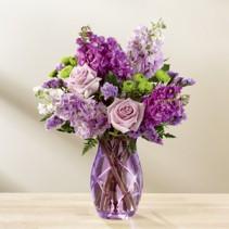 Sweet Devotion™ Bouquet
