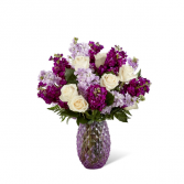 Sweet Devotion™ Bouquet - Exquisite