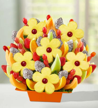 Sweet Extravaganza™ Fruit