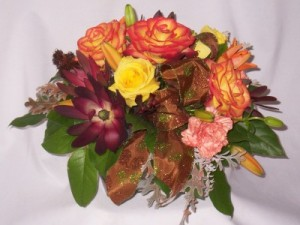 FIREFLY, Fresh Flowers, Flowers & Gifts, Roses & Gifts in Prince George, BC | AMAPOLA BLOSSOMS FLOWERS