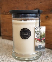 Afternoon Retreat  Bridgewater Candle