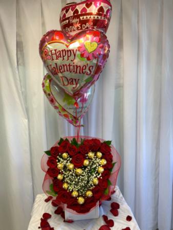 Sweet Heart  Sweet Heart Valentines Day