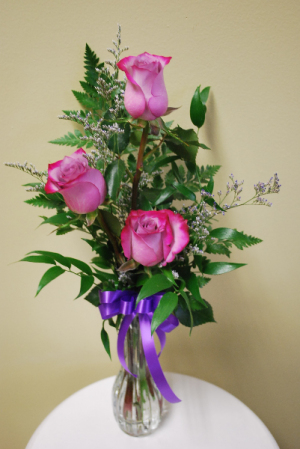 Sweet Love Lavender  in Marengo, IL | A THYMELESS BLOOM