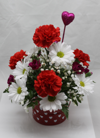 Sweet Love  Valentiines