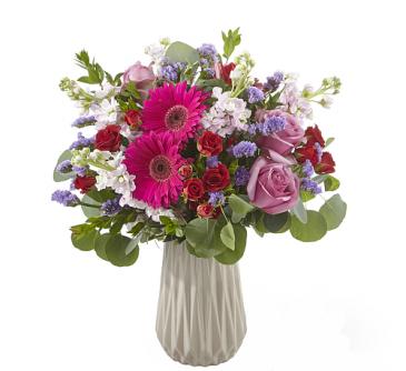Sweet Memories Bouquet