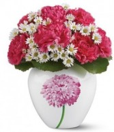 Sweet Mum Bouquet