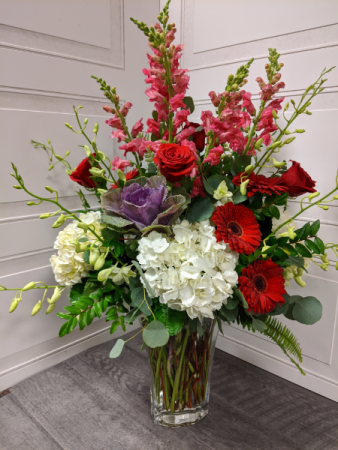 SWEET OCCASION BOUQUET