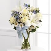 Sweet Peace  Vase Arrangement