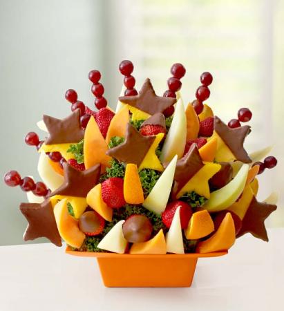 Sweet Regal Treat Fruit
