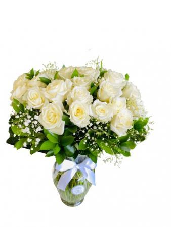 Sweet Roses of love
