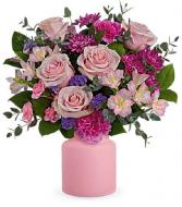 Sweet Savannah Bouquet