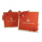 Sweet Shop USA Chocolate Truffles