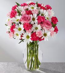 Sweet Surprise Bouquet  Arrangement