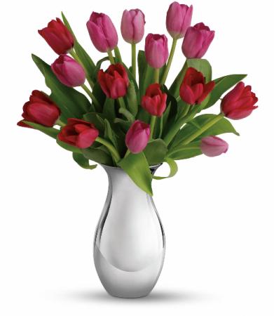 Sweet Surrender Bouquet Fresh Arrangement